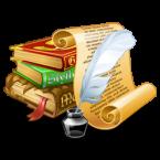 my-documents-icon